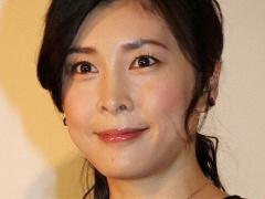 【訃報】女優・竹内結子さん、死亡…自殺か【番外編】