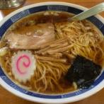 孤独のグルメ原作者「実に実に普通なラーメンはなぜ東京になくなったんだろう」「店長さんは腕組みしてニラまなくていいから」