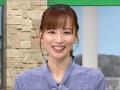 皆藤愛子(37)独身