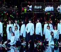 【欅坂46】7th「アンビバレント」アーティスト写真とジャケット写真公開キタ━━━(゚∀゚)━━━!!