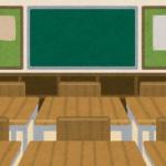 【画像】ちびまる子ちゃんのスクールカースト表wwwwwwwwwwwwwwww