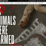 『動物たちを犠牲にしない映画』の画像