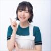 『最近のDLsite「上坂!竹達!逢田!」ワイ「違うんよなぁ」 Ds「茅野愛衣!」ふあっ!?』の画像