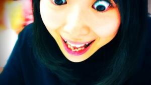 【閲覧注意】SKE48高柳明音ちゃんの目がやばい