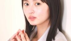 【乃木坂46】齋藤飛鳥、またバラされる・・・間接的に桃子まで・・・