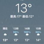 さしもも日記☆坂の上の雲の松山市から♪