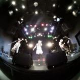 『ENGAG.INGワンマンライブのゲストでした』の画像