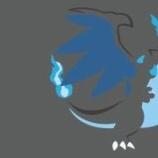 『【環境考察】メガリザードンXの調整と対策【ポケモンORAS】』の画像