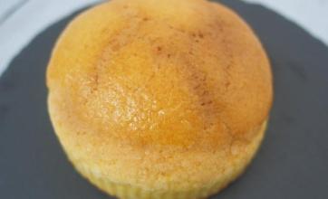 【衝撃】ローソンの塩バターメロンパンが常識を覆すクオリティ