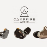 『レビュー Campfire Audio JUPITER / ORION / LYRA』の画像