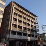 『★売買★1/29東山五条 最上階4LDK分譲中古マンション』の画像