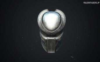 Predator ballistic mask