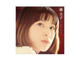 宇多田ヒカルさん母親 歌手の藤圭子さん 飛び降り自殺か