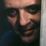 『[Q&A]刑務所の中に「シリアルキラー(連続殺人鬼)」のようなシャレになってない犯罪者はいましたか?』の画像