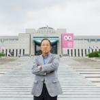 韓国の元国防部長官「GSOMIA終了を決定した韓国政府、まるで素人のようだ」=韓国の反応