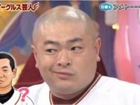 【日向坂46】桑田のモノマネをするあばれる君のモノマネをする佐々木久美wwwwwwwwwwww