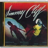 『Jimmy Cliff「In Concert: The Best Of Jimmy Cliff」』の画像