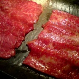 『舌ぴん@大阪』の画像