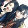 咲子さんと倉持さん化した十夢ちゃんが!