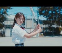 『【MV】カントリー・ガールズ『One Summer Night ~真夏の決心~』』の画像