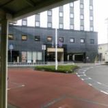 『ビジネスホテル「ホテルプレフォート西明石」に宿泊してきました!』の画像