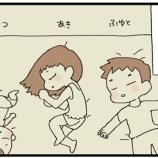 『熱中症でしんどかったお話7』の画像