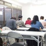 『薬膳インストラクター認定試験【神戸会場】受験生達の声』の画像