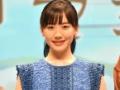 【朗報】芦田愛菜ちゃん(17)、めちゃくちゃ美人になる(画像あり)