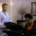 How many time can we say Goodbye / さよならは一度だけ(Dionne Warwick&Luther Vandross / ディオンヌ・ワーウィック&ルーサー・ヴァンドロス)1983