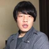 『youtuber「よりひと」未成年淫行で逮捕か? 2ch炎上理由まとめ【画像】』の画像