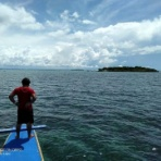 セブ島・マクタン島のショップ日記
