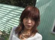https://resize.blogsys.jp/34f3f3ad0cc017f312254a0a5fdec4189d0665bf/crop1/220x160/http://livedoor.blogimg.jp/entamesokuhou-123/imgs/d/b/db691c58-s.png
