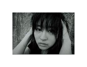 愛娘kahoのデビューで持ち上がる「河合奈保子」待望論