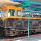 『関西電力木曽 松岡10トン』の画像