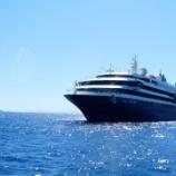 『2021年9月4日 パトモス島(ギリシャ)』の画像