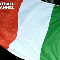 そんなやついたなっていうイタリアのサッカー選手といえば