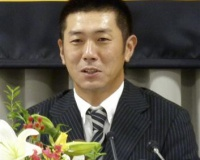 阪神タイガース田中秀太選手の思い出