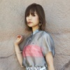 穴井千尋のウェブサイトが4月27日にオープン・・・