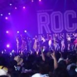 『速報!!!人気アイドルグループ メンバーが突如卒業を発表!!!!!!!!!!!!』の画像