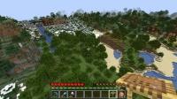 木製校舎の学校を作る (1)