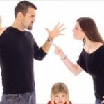 俺「てめえ!(彼女をビンタ)」彼女「ヒッ…」 俺「…!ごめん、悪気はなかったんだよ…」