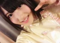 【AKB48】村山彩希、握手券が完売しているにも係らず人がこないことを気にする