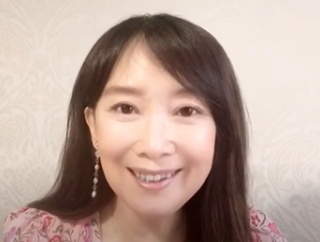 アグネス ・チャンさん、香港生活をブログで報告「香港はたくさんの外国人が住んでいます!楽しい!」(動画あり)