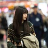 『【乃木坂46】齋藤飛鳥、服装が独特すぎるw 台北・松山空港の追加写真&動画が続々到着!!!!!!』の画像