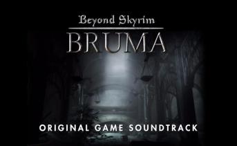 『Beyond Skyrim: Bruma』オリジナル・サウンドトラックが配信決定