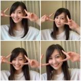 『【乃木坂46】つえええwww 松尾美佑、これは本当に人気でそうだな・・・』の画像