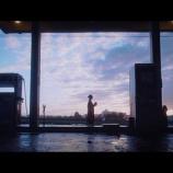 『【乃木坂46】は〜美しい・・・綺麗だ・・・』の画像