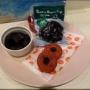 sweet beets box【明治神宮前】Teddy's【PR】
