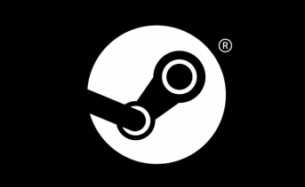 SteamLink(Android版)で『Fallout 4』を遊んでみた
