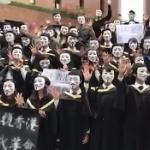 【動画】香港デモ、半年間のニュース映像まとめ、すべての記者さんありがとう [海外]